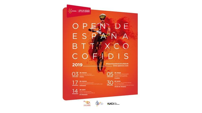 Suspendido-el-Gran-Premio-Alcala-de-Henares-ultima-cita-del-Open-de-Espana-de-XCO-Cofidis
