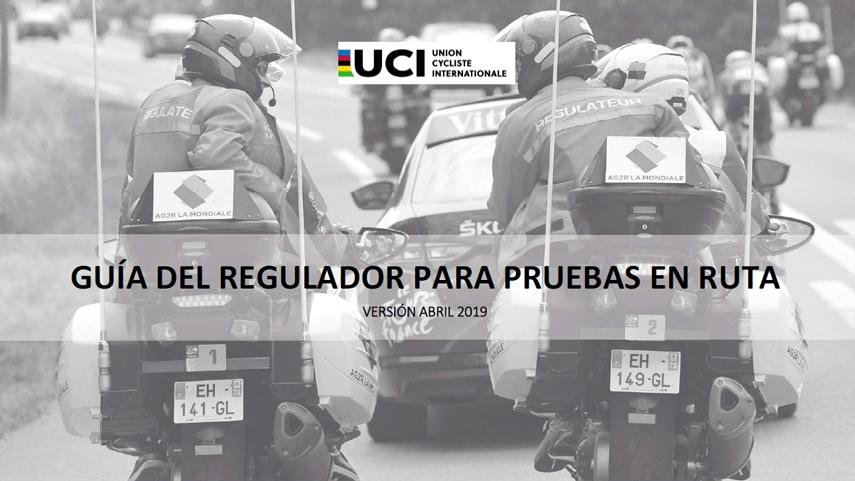 Disponible-en-castellano-la-a��Guia-del-regulador-para-pruebas-en-rutaa��