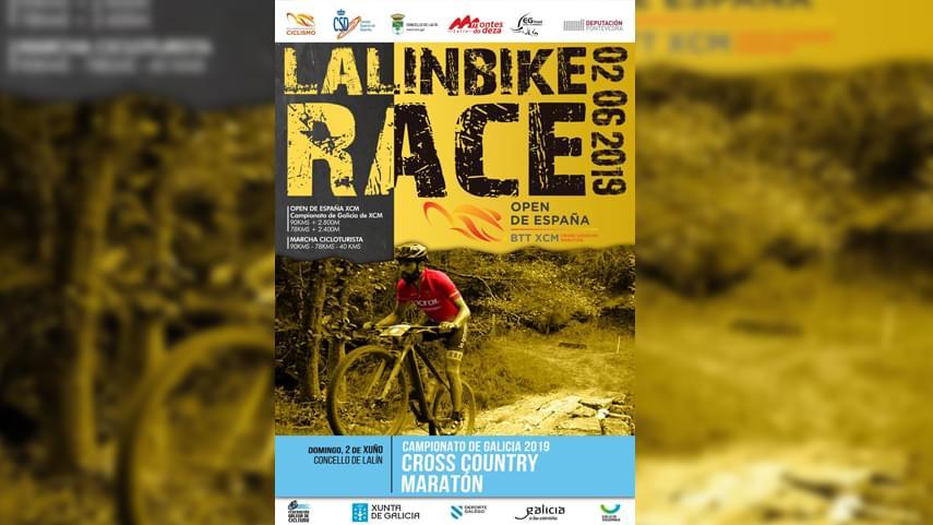 La-Lalin-Bike-Race-pone-el-broche-final-al-Open-de-Espana-de-XCM-2019