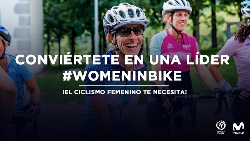 Abiertas-las-inscripciones-para-el-sexto-curso-de-formacion-de-Lider-de-Quedadas-Women-In-Bike