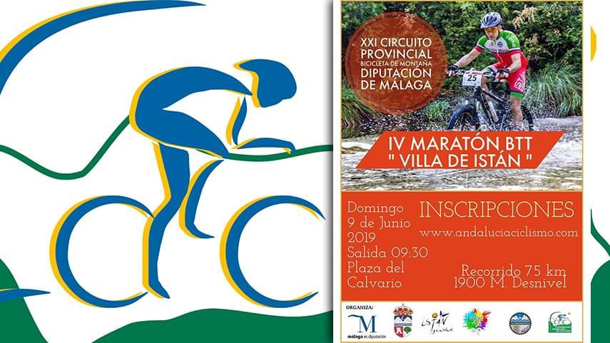 El-Circuito-Provincial-de-Malaga-de-Maraton-se-reactivara-en-Istan