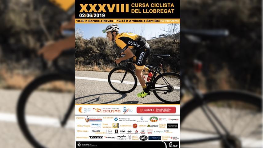 La-Cursa-Ciclista-del-Llobregat-tercera-parada-de-la-Copa-de-Espana-Junior-Cofidis-2019