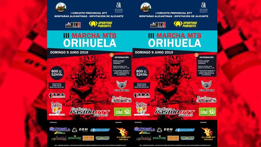 El-dia-9-de-junio-se-celebra-una-nueva-edicion-de-la-Marcha-MTB-Orihuela
