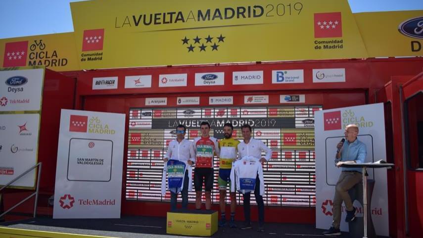 Apertura-de-inscripciones-de-carreras-de-los-calendarios-Nacional-y-UCI-2020