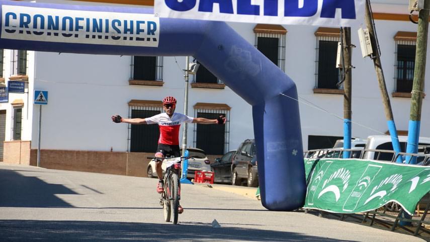 Jose-a��Quilloa��-Marquez-se-hace-con-el-Campeonato-Andaluz-de-BTT-Maraton-2019