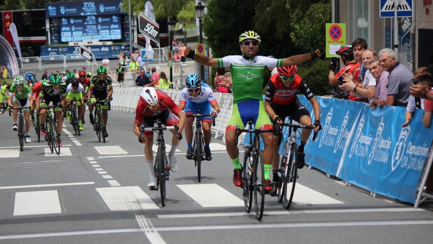 Fernandes-vence-en-SigA�eiro-y-De-Mateos-se-lleva-la-general-de-Vuelta-Coruna