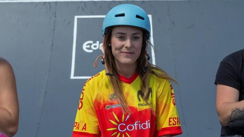 Teresa-Fernandez-Miranda-competira-este-fin-de-semana-en-la-Pannonian-Challenge