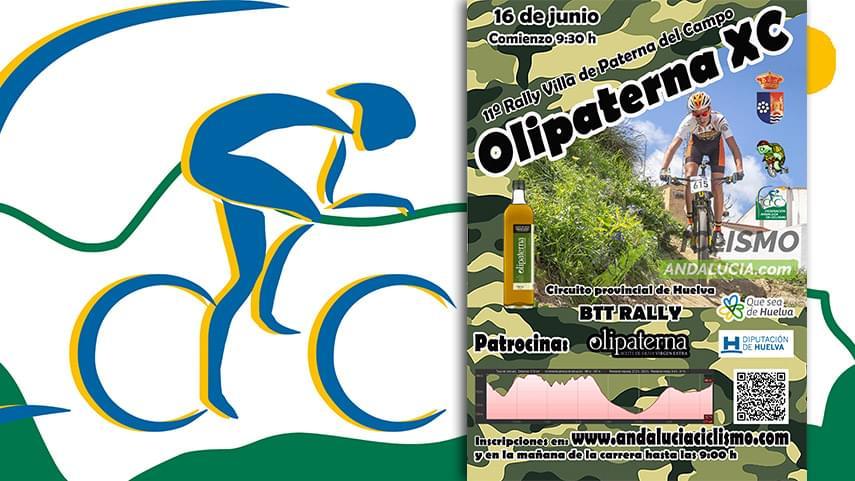 El-rally-onubense-entra-de-nuevo-en-accion-con-la-Olipaterna-XC