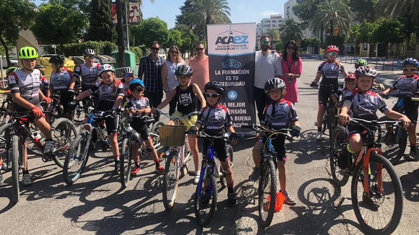 Jerez-de-la-Frontera-disfruta-de-una-nueva-jornada-de-seguridad-vial