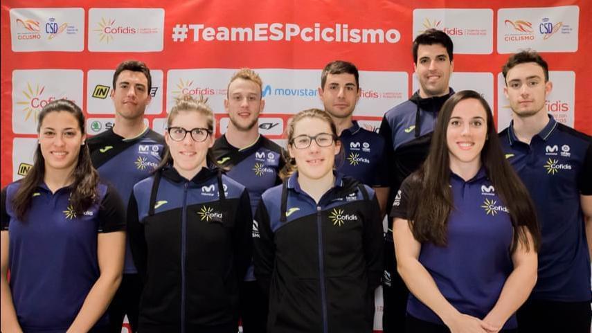 La-Seleccion-Espanola-de-Pista-se-concentra-en-Valencia-con-los-Juegos-Europeos-y-el-Europeo-Junior-Sub23-en-mente