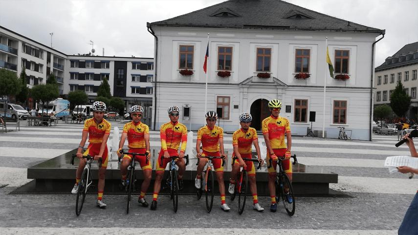 El-suizo-Stefan-Bissegger-se-lleva-la-1-etapa-de-Carrera-de-la-Paz