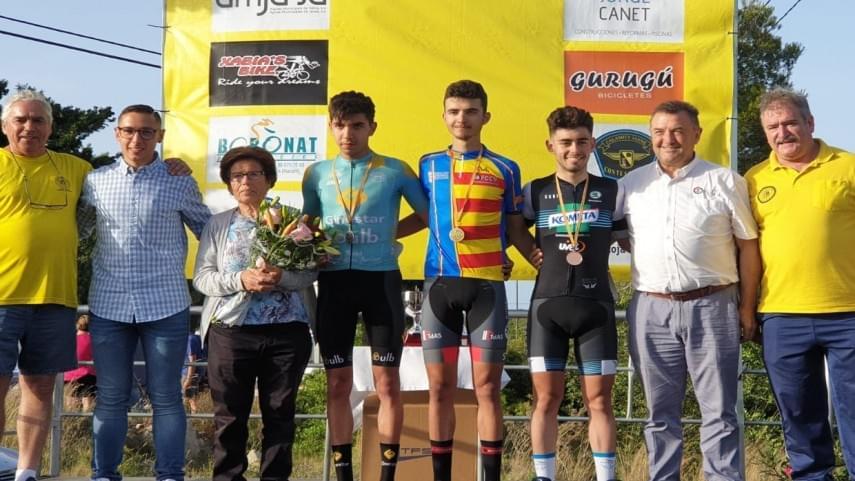 El-junior-Mario-Granero-se-proclama-campeon-de-la-Comunitat-Valenciana-en-XA�bia