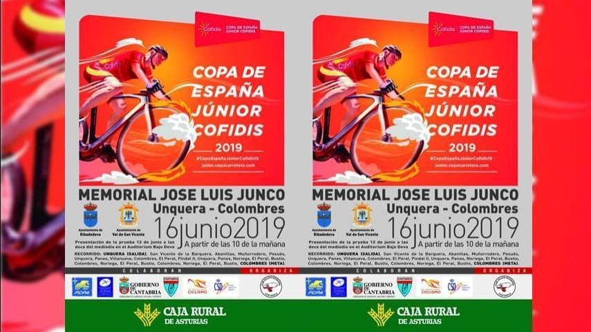 Raul-Garcia-defiende-el-liderato-de-la-Copa-de-Espana-Junior-Cofidis-en-el-Memorial-Jose-Luis-Junco