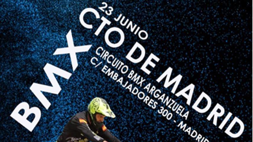 Llega-el-23-de-Junio-al-barrio-madrileno-de-Arganzuela-el-Campeonato-de-Madrid-de-BMX