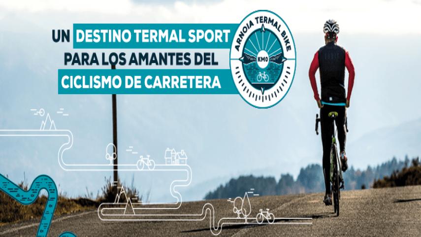 Nace-Arnoia-Termal-Bike-Km0-un-destino-termal-sport-para-os-amantes-do-ciclismo-de-estrada