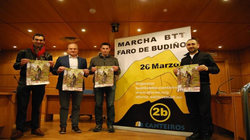 Trescentos-participantes-tomaran-a-saida-este-domingo-na-XVI-Marcha-BTT-Faro-de-Budino