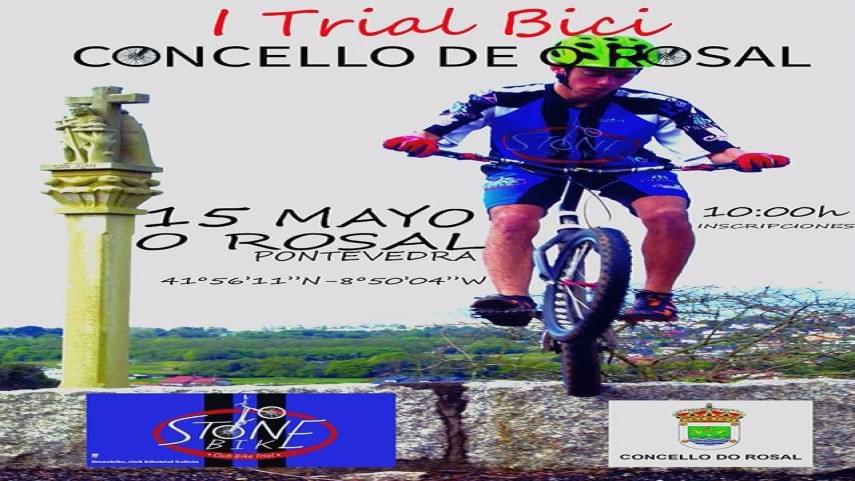 O-Trial-Bici-regresa-a-Galicia-varias-decadas-despois-no-Rosal
