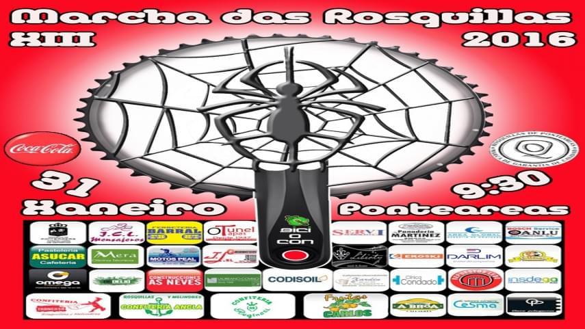 O-calendario-galego-de-marchas-abrese-coa-XIII-Marcha-das-Rosquillas-en-Ponteareas