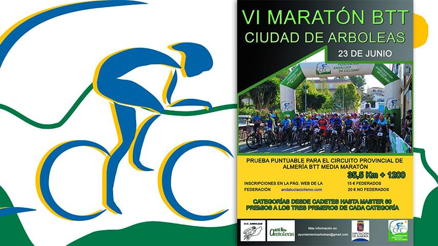 La-cita-de-Arboleas-marcara-el-paron-estival-para-el-Circuito-Almeria-BTT-Media-Maraton-2019-