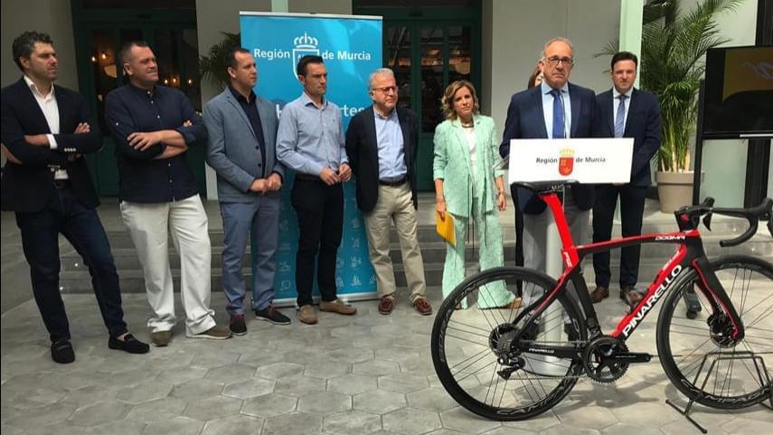 Presentados-los-recorridos-del-Campeonato-de-Espana-de-Carretera-de-Murcia-2019
