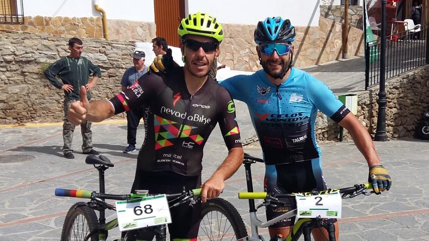 Ajustada-victoria-de-Antonio-Raul-Gutierrez-en-Laroya