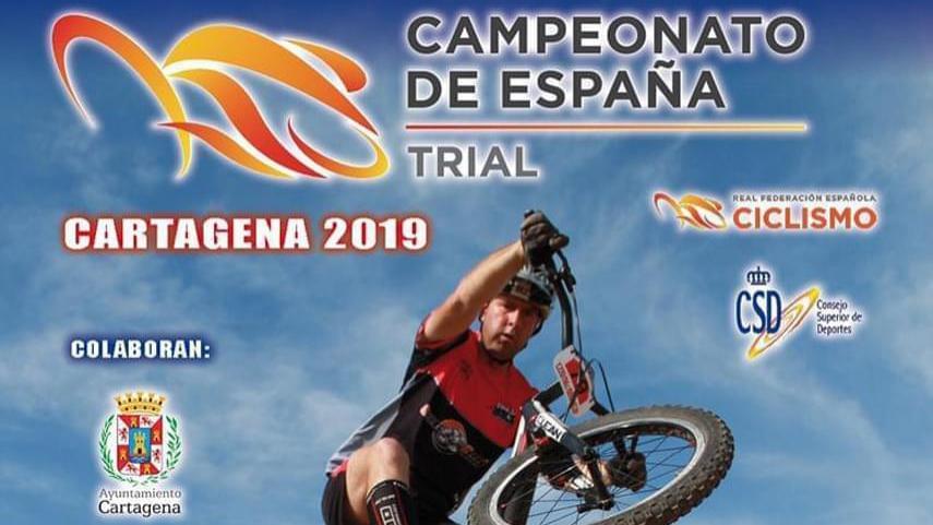 La-Seleccion-Madrilena-de-trial-va-a-por-todas-en-los-Campeonatos-de-Espana-de-Cartagena