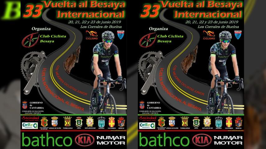 Los-mejores-juniors-se-citan-desde-este-jueves-en-la-Vuelta-al-Besaya