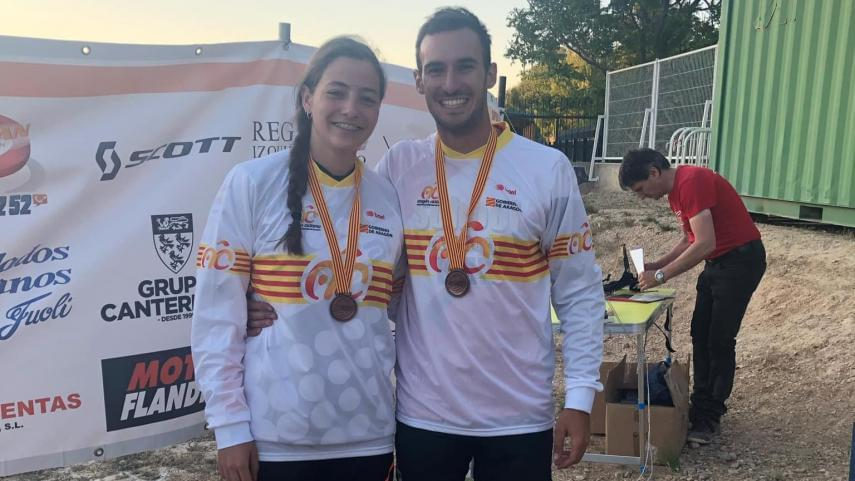 Rafael-Izquierdo-y-Adriana-Dominguez-se-alzan-con-los-titulos-de-BMX