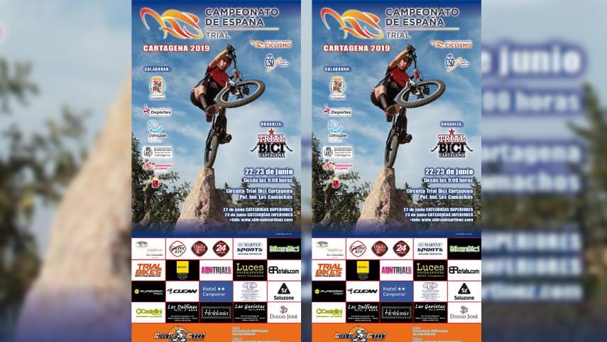 Cartagena-celebra-este-fin-de-semana-el-Campeonato-de-Espana-de-Trial-2019