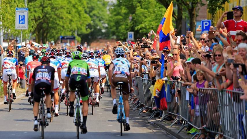 La-Vuelta-20-arrancara-el-viernes-14-de-agosto-de-2020