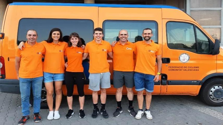 La-Seleccion-de-la-Comunitat-Valenciana-parte-hacia-Moana-Pontevedra