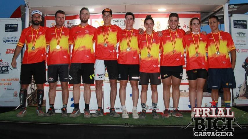 Borja-Conejos-e-Irene-Hidalgo-nuevos-campeones-de-Espana-de-Trial-elite-20