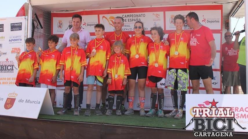 El-Campeonato-de-Espana-de-Trial-finaliza-en-Cartagena-repartiendo-nueve-titulos-nacionales-mas