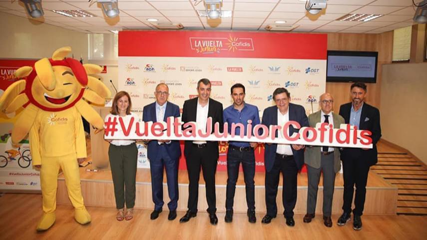 La-Vuelta-Junior-Cofidis-refuerza-la-formacion-infantil-con-la-Fundacion-Contador