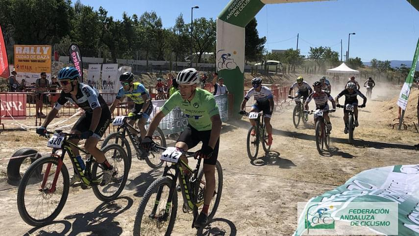 Ganadores-finales-del-Circuito-Provincial-de-Granada-de-BTT-Rally-2019