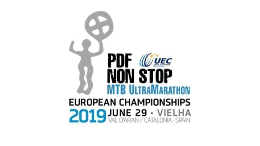 La-Pedals-de-Foc-Non-Stop-acogera-este-sabado-por-tercer-ano-consecutivo-el-Campeonato-de-Europa-de-Ultramaraton