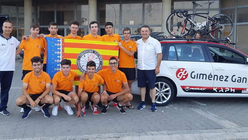 La-Seleccion-Junior-de-la-Comunitat-Valenciana-se-desplaza-a-Asturias