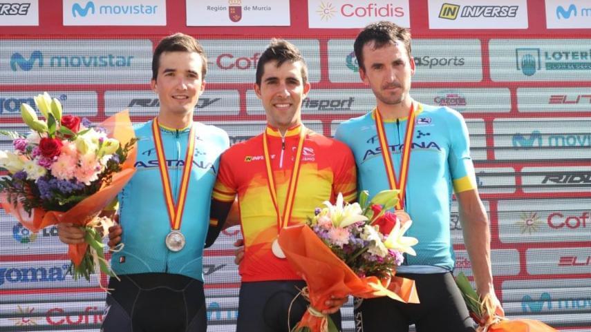 Jonathan-Castroviejo-hace-historia-con-su-quinto-titulo-de-Campeon-de-Espana-Contrarreloj