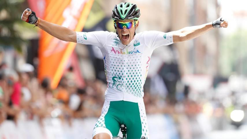 Carmelo-Urbano-se-corona-Campeon-de-Espana-Sub23-de-ruta-en-una-trepidante-carrera