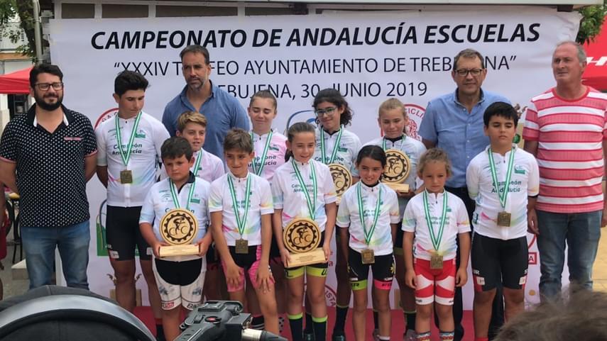 El-futuro-del-ciclismo-andaluz-brilla-en-Trebujena-
