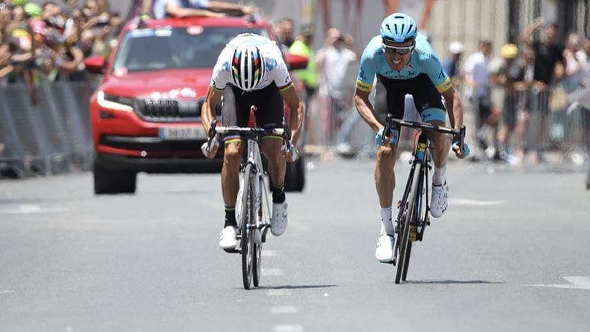 Valverde-campeon-de-Espana-de-Ruta-por-tercera-vez