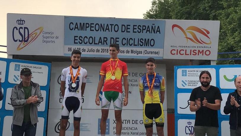 El-Circuito-Ricardo-Tormo-de-Cheste-y-Riba-Roja-del-Turia-acogeran-los-Campeonatos-de-Espana-Escolares-2019
