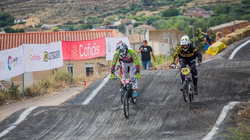 San-Vicente-del-Raspeig-acoge-este-fin-de-semana-el-Campeonato-de-Espana-de-BMX-Racing
