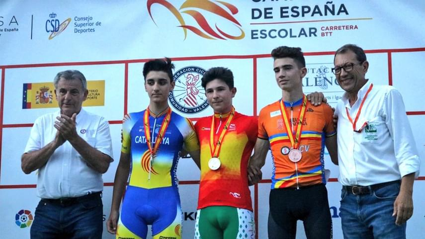 Gran-cosecha-de-medallas-para-Andalucia-en-la-segunda-jornada-de-los-Campeonatos-de-Espana-Escolares