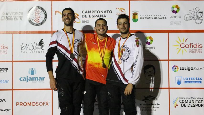 angel-Daniel-Sanchez-nuevo-campeon-de-Espana-de-BMX-Racing