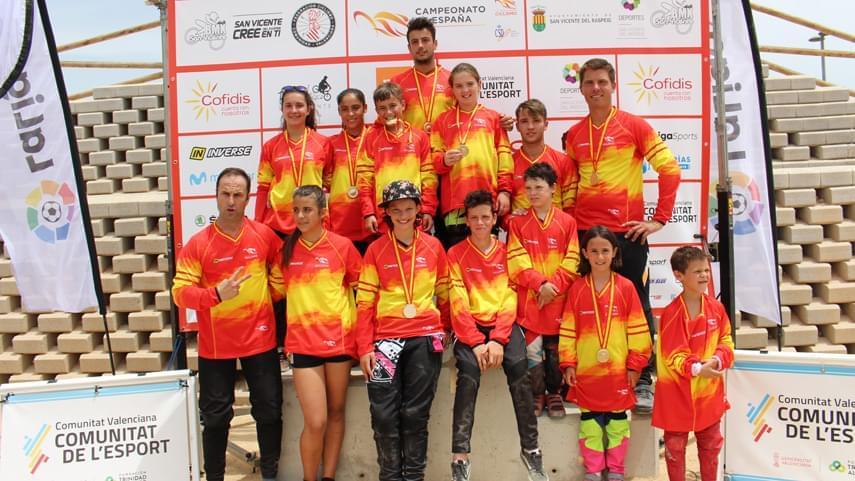 El-mejor-BMX-nacional-se-cito-en-Sant-Vicent-del-Raspeig