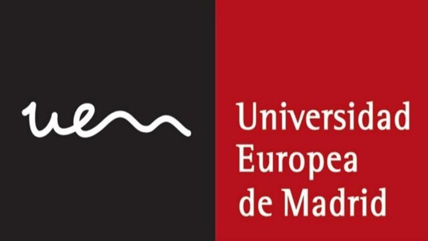 Becas-de-la-Universidad-Europea-de-Madrid-para-deportistas-de-alto-nivel