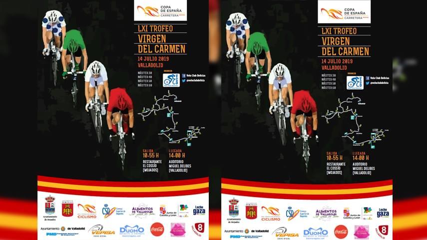 El-LXI-Trofeo-Virgen-del-Carmen-erigira-a-los-nuevos-campeones-de-la-Copa-de-Espana-Master-2019