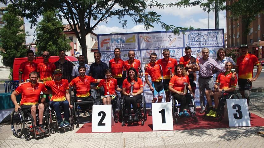 Ruben-Tanco-consolida-su-liderato-de-Copa-de-Espana-ante-su-publico