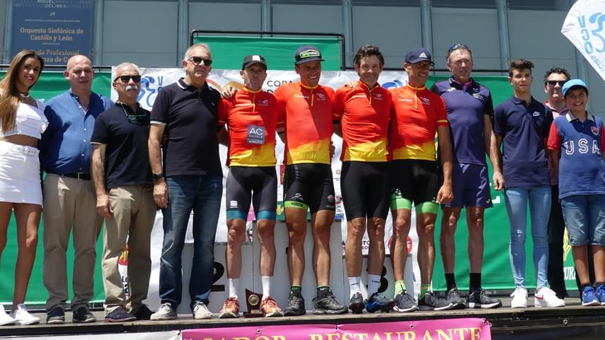Sanchez-Cidoncha-Martin-Garcia-y-Moreno-campeones-de-la-Copa-de-Espana-Master-2019